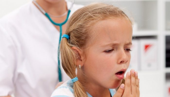 child-coughing-752x501-700x400.jpg