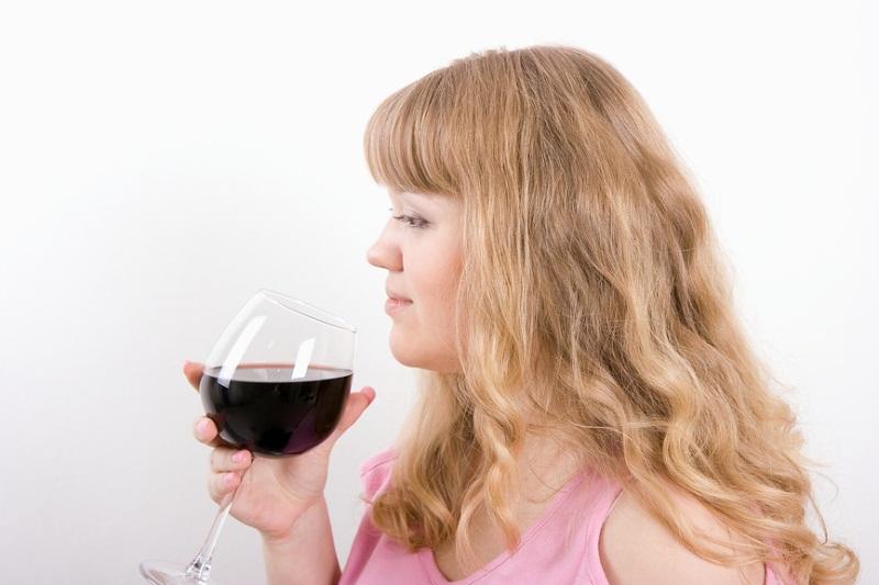 алкоголь при ОРВИ