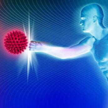 Что ослабляет наш иммунитет