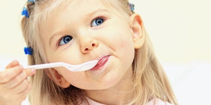 лечение кишечного гриппа