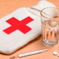 Чем лечить гонконгский грипп