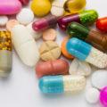 Препараты для профилактики гриппа и ОРВИ у взрослых