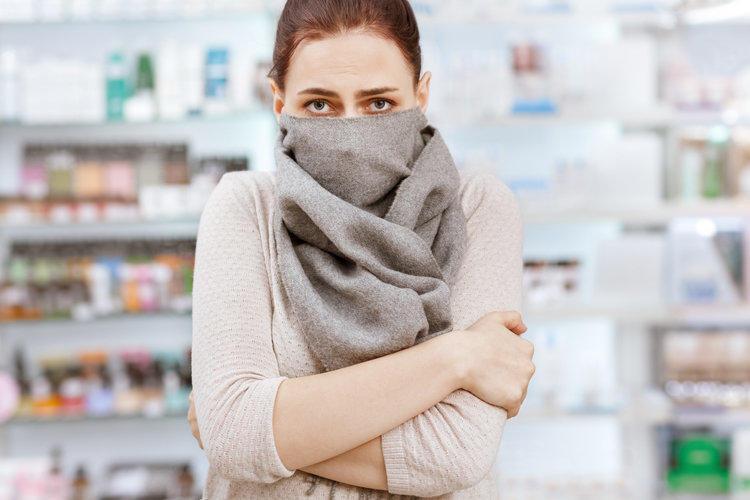 показания противовирусные препараты
