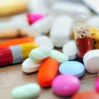 противогриппозные препараты для детей