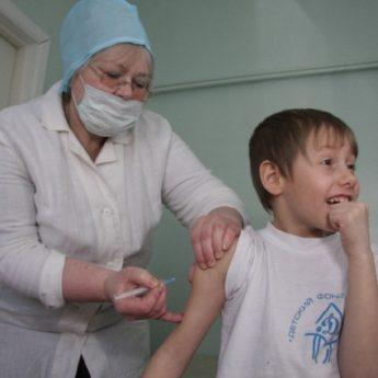 Когда делать прививку от гриппа