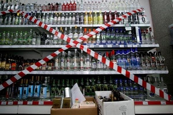 алкоголь после гриппа
