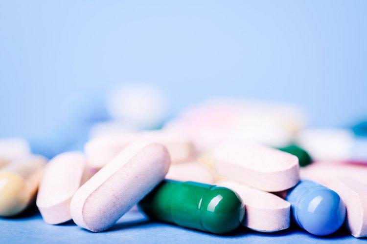Что лучше изопринозин или гроприносин