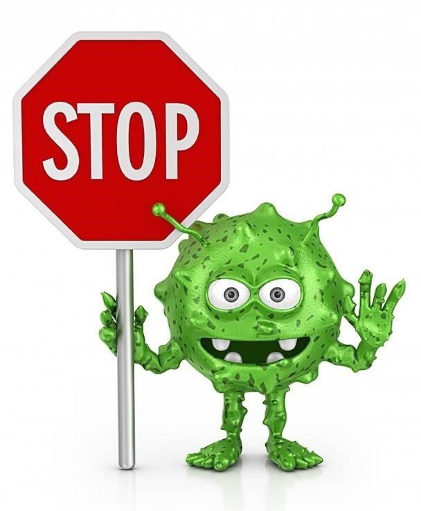 вакцинация от гриппа