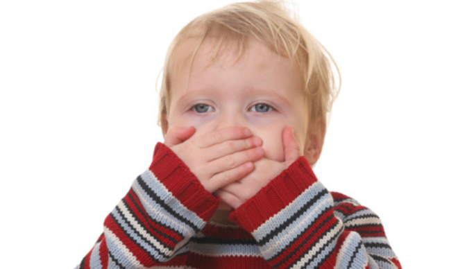 рвота после прививки от гриппа